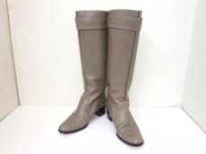 GINZA Kanematsu(ギンザカネマツ)のブーツ