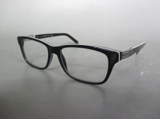 MONTBLANC(モンブラン)のサングラス