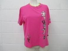OLLEBOREBLA(アルベロベロ)のTシャツ