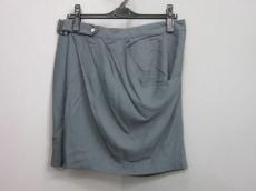 ANNE-VALERIEHASH(アンヴァレリーアッシュ)のスカート