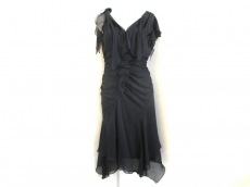 EPOCA(エポカ)のドレス