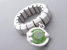 NARAGIOIE(ナラジョイエ)のリング