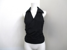 BODY DRESSING Deluxe(ボディドレッシングデラックス)のシャツ