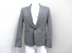 SCHLUSSEL(シュリセル)のジャケット