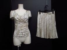 LEJOUR(ルジュール)のスカートセットアップ