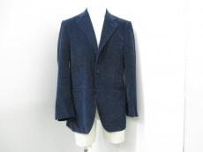CARUSO(カルーソ)のジャケット