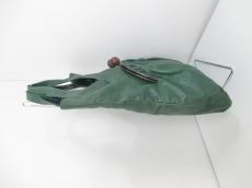 erva(エルバ)のトートバッグ