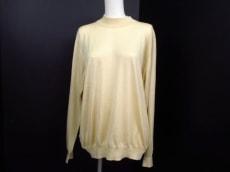 COLOMBO(コロンボ)のセーター