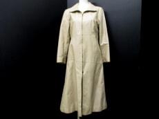 BARBARA BUI(バルバラビュイ)のコート