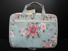 LAURAASHLEY(ローラアシュレイ)のその他バッグ