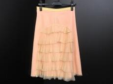 AMERICAN RETRO(アメリカンレトロ)のスカート