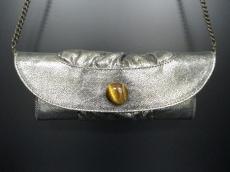erva(エルバ)のショルダーバッグ