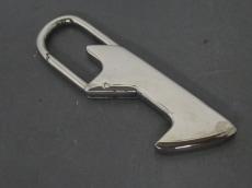 a.testoni(ア・テストーニ)のキーホルダー(チャーム)