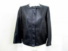 PaulSmith BLACK(ポールスミスブラック)のブルゾン