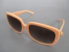 LUDLOW(ラドロー)のサングラス