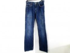HYSTERIC GLAMOUR(ヒステリックグラマー)のジーンズ