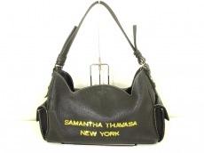 Samantha Thavasa New York(サマンサタバサニューヨーク)のショルダーバッグ