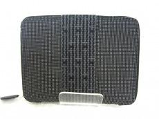 HERMES(エルメス)のその他財布