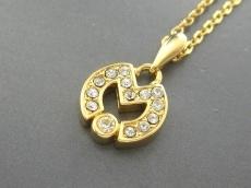 mila schon(ミラショーン)のネックレス