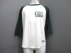COOTIE(クーティー)のTシャツ