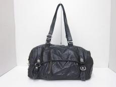 TORNADO MART(トルネードマート)のハンドバッグ