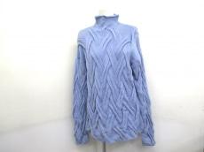 GENNY(ジェニー)のセーター