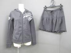 ZOY(ゾーイ)のスカートセットアップ