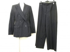 LAURAASHLEY(ローラアシュレイ)のレディースパンツスーツ