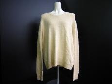 cher shore(シェルショア)のセーター
