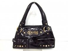 Dereon(デレオン)のハンドバッグ