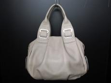 ROSSI(ロッシ)のハンドバッグ