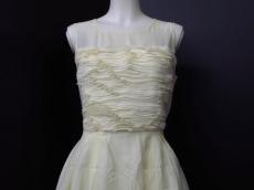FRAY I.D(フレイアイディー)のドレス