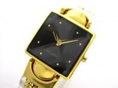 JUN ASHIDA(ジュンアシダ)の腕時計