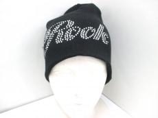 BEAMS(ビームス)の帽子