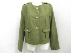 ASOS(エイソス)のジャケット