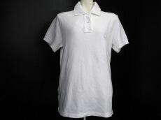 arena×lucien pellat-finet(アリーナ×ルシアンペラフィネ)のポロシャツ