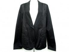 Edition 24 Yves Saint Laurent(エディション24 イヴサンローラン)のジャケット