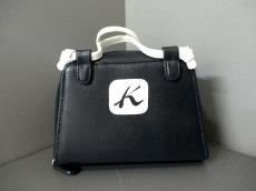 KITAMURA(キタムラ)の小物入れ