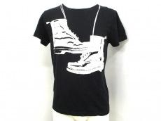 Dr.Martens(ドクターマーチン)のTシャツ