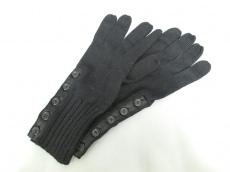 Dior HOMME(ディオールオム)の手袋