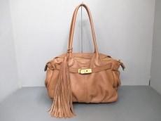 Beaure(ビュレ)のショルダーバッグ