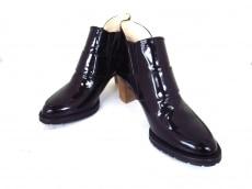 HYSTERICS(ヒステリックス)のブーツ
