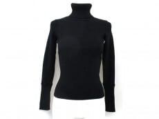 DANA BUCHMAN(ディナバックマン)のセーター