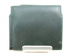 Valextra(ヴァレクストラ)のその他財布