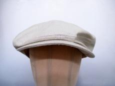 pierre cardin(ピエールカルダン)の帽子