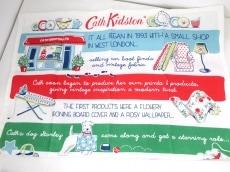 Cath Kidston(キャスキッドソン)の小物