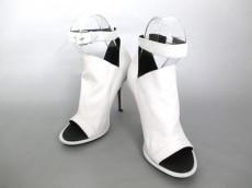 BALENCIAGA(バレンシアガ)のブーツ