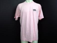 BILLIONAIRE BOYS CLUB(ビリオネアボーイズクラブ)のTシャツ