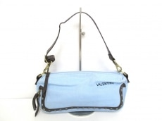 VALENTINO(バレンチノ)のショルダーバッグ
