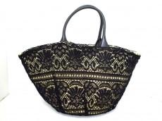 DOLCE&GABBANA(ドルチェアンドガッバーナ)のハンドバッグ
